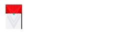Услуги типографии в Москве по доступным ценам с доставкой - Москард, тел. +7(495) 545-56-06